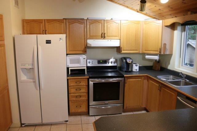 2 kitchen 2
